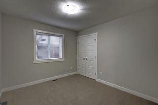 Photo 25: 349 NOLANHURST Crescent NW in Calgary: Nolan Hill Detached for sale : MLS®# C4280058
