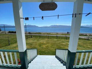 Photo 18: 225 Kaleva Rd in : Isl Sointula House for sale (Islands)  : MLS®# 877325