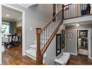 """Photo 10: 3728 SQUAMISH Crescent in Abbotsford: Central Abbotsford House for sale in """"Parkside Estates"""" : MLS®# R2460054"""