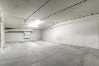 Photo 35: 301 1229 Cameron Avenue SW in Calgary: Lower Mount Royal Apartment for sale : MLS®# A1095141