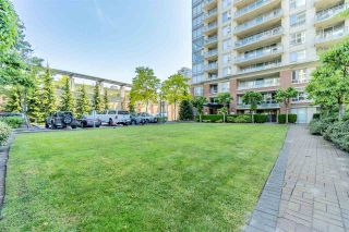 Photo 28: 706 9888 CAMERON STREET in Burnaby: Sullivan Heights Condo for sale (Burnaby North)  : MLS®# R2587941