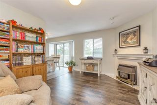 """Photo 16: 34616 CALDER Place in Abbotsford: Abbotsford East House for sale in """"McMillan"""" : MLS®# R2563991"""