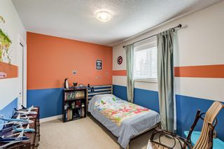 Photo 27: 240 PANORA Close NW in Calgary: Panorama Hills Detached for sale : MLS®# A1114711