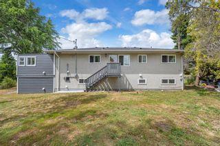 Photo 2: 1819 Dunnett Cres in : SE Gordon Head House for sale (Saanich East)  : MLS®# 878872