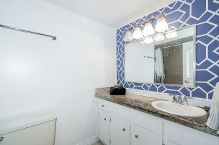 Photo 14: 311 410 AGNES Street in New Westminster: Downtown NW Condo for sale : MLS®# R2620362