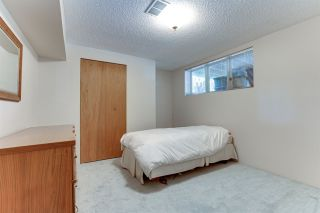 Photo 26: 1455 HARBOUR Drive in Coquitlam: Harbour Place House for sale : MLS®# R2533169