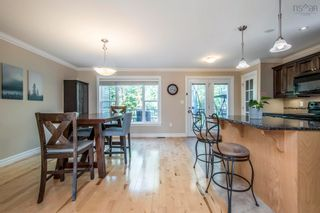 Photo 7: 123 Capstone Crescent in West Bedford: 20-Bedford Residential for sale (Halifax-Dartmouth)  : MLS®# 202123038