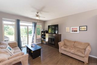 Photo 14: 6419 Willowpark Way in Sooke: Sk Sunriver House for sale : MLS®# 762969