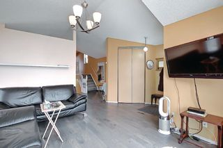 Photo 5: 132 Mt Allan Circle SE in Calgary: McKenzie Lake Detached for sale : MLS®# A1110317