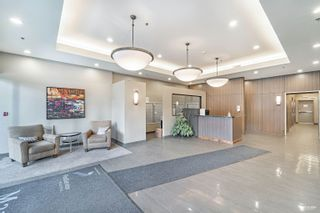 Photo 1: 3310 888 CARNARVON Street in New Westminster: Downtown NW Condo for sale : MLS®# R2612720