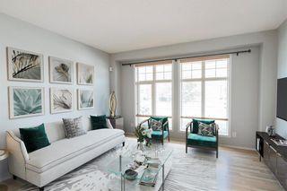 Photo 5: 5 Tansi Lane in Winnipeg: Sage Creek Condominium for sale (2K)  : MLS®# 202013750