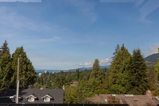 Photo 22: 960 LEYLAND Street in West Vancouver: Sentinel Hill House for sale : MLS®# R2622155