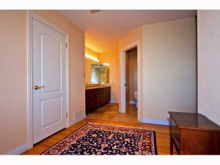 Photo 13: MISSION HILLS House for sale : 3 bedrooms : 3902 Clark in San Diego