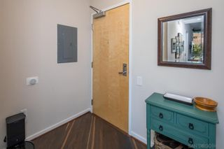 Photo 20: DOWNTOWN Condo for sale : 2 bedrooms : 321 10th Avenue #308 in San Diego