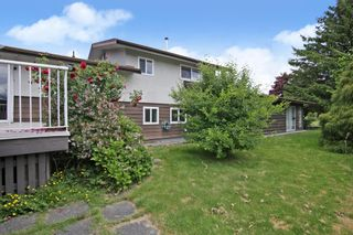 Photo 27: 46572 MONTANA Drive in Chilliwack: Fairfield Island House for sale : MLS®# R2585767
