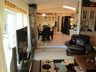 Photo 14: #86,810 56 Street: Edson Mobile for sale : MLS®# 35119