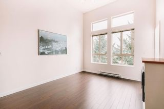 """Photo 7: 407 225 FRANCIS Way in New Westminster: Fraserview NW Condo for sale in """"THE WHITTAKER"""" : MLS®# R2621652"""