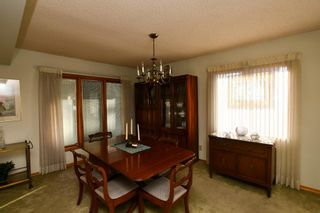 Photo 9: 41 Cawder Drive NW in Calgary: Collingwood Detached for sale : MLS®# A1063344