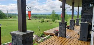 Main Photo: 3176 Township Road 312: Rural Mountain View County Detached for sale : MLS®# A1116795