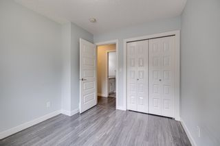Photo 21: 11235 52 Street in Edmonton: Zone 09 House for sale : MLS®# E4252061