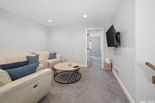 Photo 11: 9 1003 Evergreen Boulevard in Saskatoon: Evergreen Residential for sale : MLS®# SK868040