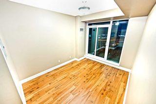 Photo 14: 1007 2119 W Lake Shore Boulevard in Toronto: Mimico Condo for lease (Toronto W06)  : MLS®# W5170288