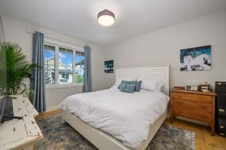 Photo 6: 122 4098 Buckstone Rd in Courtenay: CV Courtenay South Row/Townhouse for sale (Comox Valley)  : MLS®# 887473