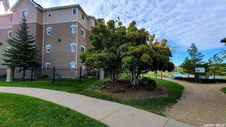 Photo 37: 414 235 Herold Terrace in Saskatoon: Lakewood S.C. Residential for sale : MLS®# SK870690