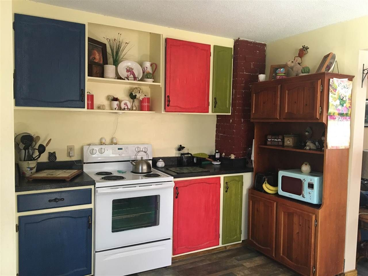 Photo 11: Photos: 230 BAKER Drive in Quesnel: Quesnel - Town House for sale (Quesnel (Zone 28))  : MLS®# R2481471