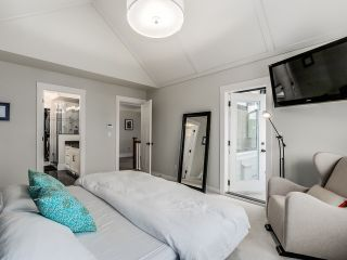 Photo 10: 1685 BEACH GROVE Road in Delta: Beach Grove House for sale (Tsawwassen)  : MLS®# R2028139