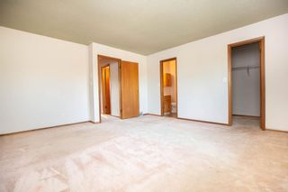 Photo 25: 135 Mayfield Crescent in Winnipeg: Charleswood Residential for sale (1G)  : MLS®# 202011350