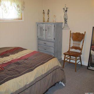 Photo 28: 714 Carbon Avenue in Bienfait: Residential for sale : MLS®# SK851048