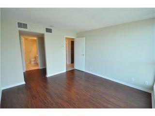 Photo 12: # 1208 188 E ESPLANADE BV in North Vancouver: Lower Lonsdale Condo for sale : MLS®# V1060516