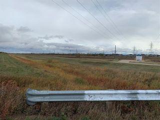 Photo 3: 8 Plan 1939 15 St V OTM Avenue in Winnipeg: Waverley West Residential for sale (1R)  : MLS®# 202020860