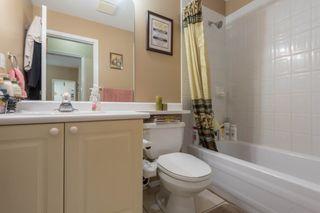 Photo 15: 319 8142 120A Street in Surrey: Queen Mary Park Surrey Condo for sale : MLS®# R2088663