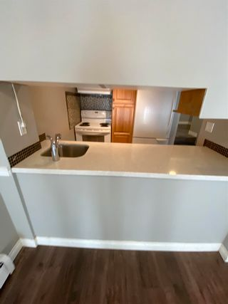 """Photo 7: 82 17714 60 Avenue in Surrey: Cloverdale BC Townhouse for sale in """"CLOVER PARK GARDENS"""" (Cloverdale)  : MLS®# R2593960"""