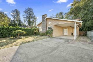 Photo 24: 1178 CREEKSIDE Drive in Coquitlam: Eagle Ridge CQ House for sale : MLS®# R2496025