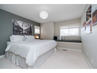 """Photo 14: 17282 1 Avenue in Surrey: Pacific Douglas House for sale in """"Summerfield"""" (South Surrey White Rock)  : MLS®# R2353615"""