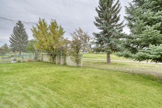 Photo 48: 1125 High Country Drive: High River Detached for sale : MLS®# A1149166