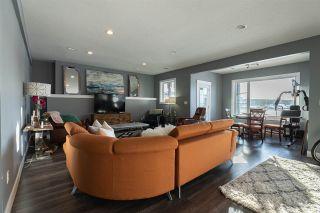 Photo 40: 78 NAULT Crescent: St. Albert House for sale : MLS®# E4248607