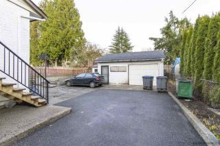 Photo 6: 8912 148 Street in Surrey: Bear Creek Green Timbers House for sale : MLS®# R2528382