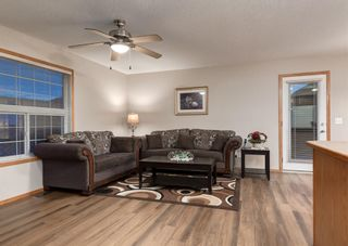 Photo 4: 135 SADDLERIDGE Close NE in Calgary: Saddle Ridge Detached for sale : MLS®# A1101462