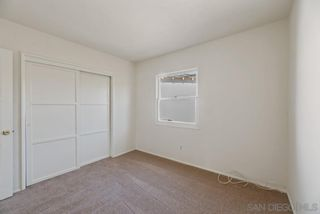 Photo 24: CLAIREMONT Property for sale: 4940-42 Jumano Ave in San Diego