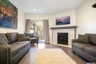 Photo 7: 935 Coppermine Lane in Saskatoon: River Heights SA Residential for sale : MLS®# SK856699