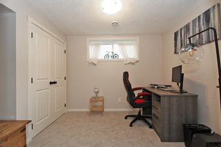 Photo 17: 164 SAGE VALLEY Drive NW in Calgary: Sage Hill Detached for sale : MLS®# A1011574