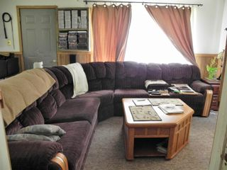 Photo 19: 201A 611 HWY N in Alberton Township: House for sale : MLS®# TB211618
