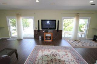 Photo 15: 37 North Taylor Road in Kawartha Lakes: Rural Eldon House (Backsplit 3) for sale : MLS®# X4827420