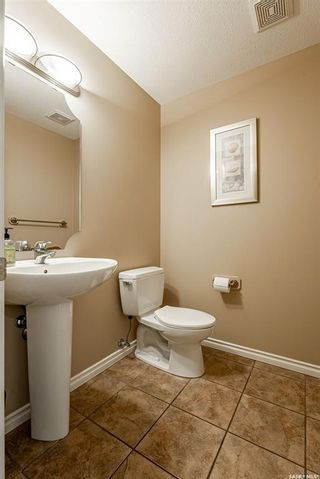 Photo 32: 122 Maguire Court in Saskatoon: Willowgrove Residential for sale : MLS®# SK866682