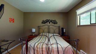 Photo 21: 4731 SINCLAIR BAY Road in Garden Bay: Pender Harbour Egmont House for sale (Sunshine Coast)  : MLS®# R2600451