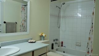 Photo 11: 304 3255 Glasgow Ave in VICTORIA: SE Quadra Condo for sale (Saanich East)  : MLS®# 809155